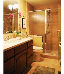 awesome inexpensive small bathroom remodeling ideas