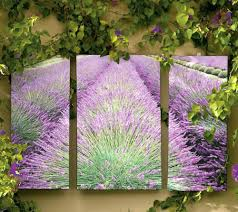 garden wall wall ideas outside wall decor outside wall art ideas uk garden