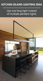 long kitchen island kitchen long kitchen islands lux long kitchen island at home and