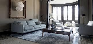 roche bobois canap littoral m eacute taphore large 3 seat sofa nouveaux classiques collection