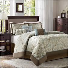 Sears Home Decor Canada by Sears Bedding Sets Kardashian Home Decorating Ideas S Catapreco