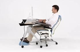 ergonomically correct desk chair select ergonomic desk chair for workplace boston read write