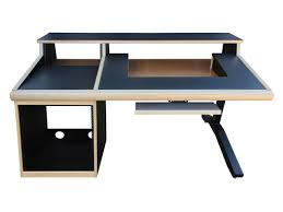 Art Studio Desk by Ssl Nucleus Studio Desks Model 1 1 Sound Construction U0026 Supply