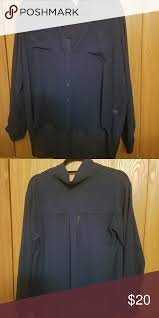 secret blouses s secret blouse secret customer support and
