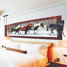 wall coverings and murals wall art graphics wall poster prints horse wall decal mural