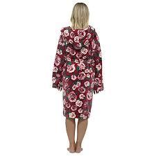 femme de chambre wiki tom franks robe de chambre femme floral où acheter jeu en