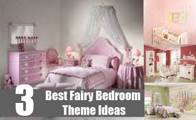 fairy bed 3 best fairy bedroom theme ideas how to decorate a fairy bedroom