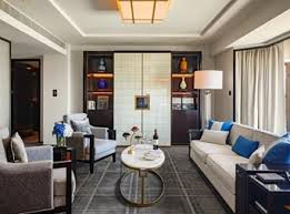 in suite suite luxury hotel promotions the peninsula beijing