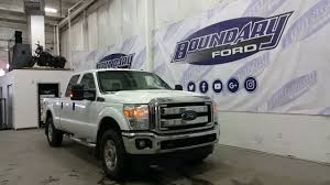 Ford F250 Truck Engines - preowned 2015 ford f 250 xlt w 6 2l v8 gasoline engine review