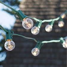 c lights string 117 best globe string lights images on globe string