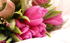 Best Flower Delivery Service Flower Delivery Service In Kolkata