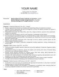 help writing masters essay on usa help with algebra homework laws