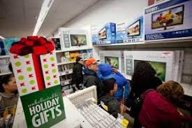 kmart s black friday hours thanksgiving and america s weak labor