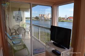 Mgm Signature One Bedroom Balcony Suite Floor Plan by Bedroom Balcony Ideas Bedroom Balcony Dact Us