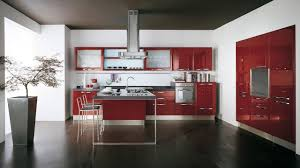 modern kitchen design ideas elite italian kitchen youtube