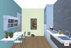 the best kitchen design app for android the 10 best home decor in the world bird