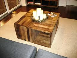 Diy Large Coffee Table by Furniture Coffee Tables Cheap Melbourne Oak Coffee Table Canada