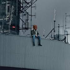 Drake New Album Meme - new album cover inspires internet memes