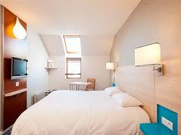 prix chambre ibis hôtel ibis styles 3 étoiles à ouistreham dans le calvados tourisme