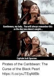 Jack Sparrow Memes - 25 best memes about almost caught captain jack sparrow
