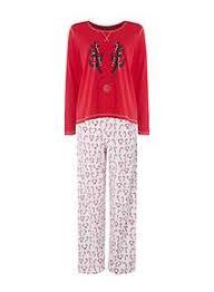 women u0027s pyjamas ladies u0027 pyjamas house of fraser