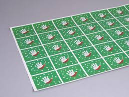 christmas wrapping paper fundraiser my project list of all products and prices school and pta