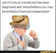 Funny Cancer Memes - pinterest kelsxkoren memes pinterest memes dankest memes