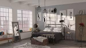 Bedroom Designer 3d Bedroom Bedroom Archviz 3d Cgtrader