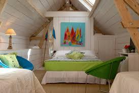 chambres d hotes le conquet hôtels et chambres d hôtes à marseille bordeaux et dans