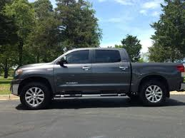 2011 toyota tundra 4 door 2011 toyota tundra platinum limited extended crewmax cab 4