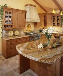 Lowes Kitchen Countertops Ideas For Kitchen Countertops Lowes Do It Yourself Kitchens South