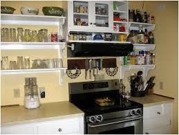 kitchen shelf ideas love these shelves my family kitchen racks