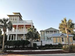 carolina beach homes for sale search results search homes in