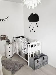chambre bebe deco déco chambre bébé quelles sont les dernières tendances bunk