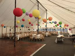 new wedding venue cardfields chelmsford bsw marquees