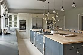 big kitchen design ideas best big kitchen design ideas ideacoration co