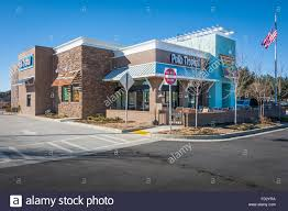 snellville stock photos u0026 snellville stock images alamy