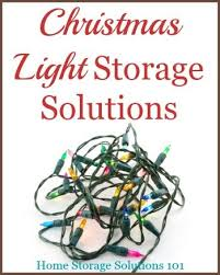 67 best storage solutions images on