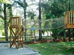 best treehouse designs ideas best home decor inspirations