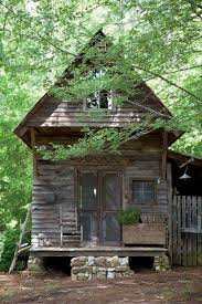 Small House Cabin 160 Best Cabin Fever Images On Pinterest Cabin Fever Log Cabins