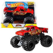 monster truck shows 2014 all brands wheels 1 24 scale die cast monster jam mjstoy com