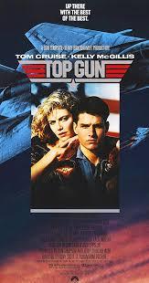 gun 1986 imdb
