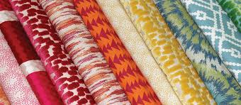 fabric for home decor and more at fabric town interiors