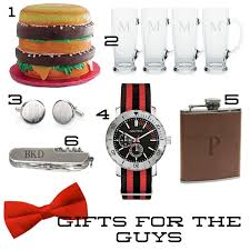 wedding gift ideas for and groom wedding gift ideas for your groom and his groomsmen southern