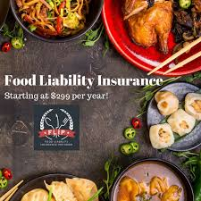 Comfort Insurance Reviews Food Liability Insurance Program Home Facebook