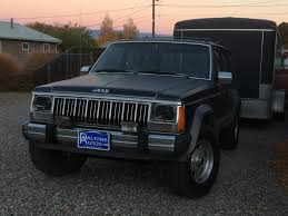 modified jeep cherokee fun with an xj page 2 builds and project cars forum