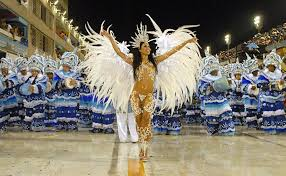 carnival brazil costumes schuntel island fever brazil s of the drum 2011
