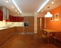 Kitchen Table Lighting Kitchen Light Fixtures Angie U0027s List