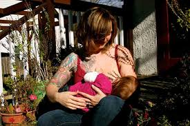 body mods piercing u0026 tattoos u0026 breastfeeding breastfeeding today