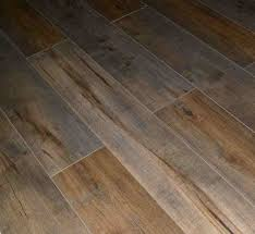 12mm Laminate Wood Flooring Golden Elite Flooring Laminate 12mm Euro Collection Barcelona